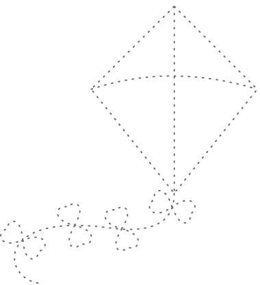Worksheet 4 - A Kite/Sundari Notes   EduRev