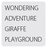 Worksheet 5 - First Day at School/Haldi's Adventure Notes   EduRev