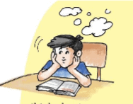 NCERT Solutions - First Day at School Class 2 Notes | EduRev