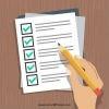 IIT JAM Result 2020 declared - Important update IIT JAM Notes | EduRev