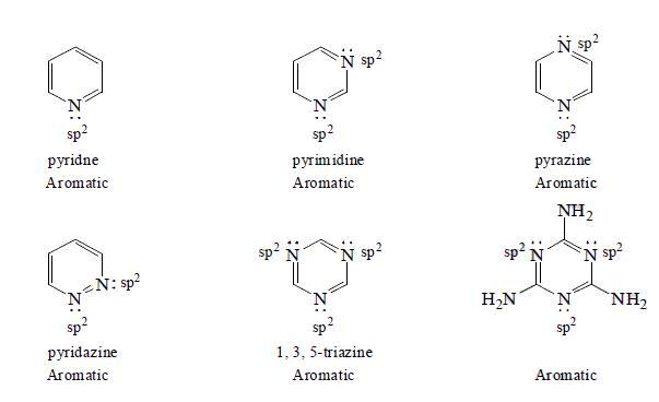 Aromaticity' -General Organic Chemistry, Organic Chemistry