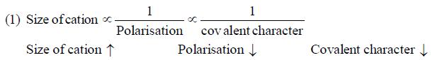 Miscellaneous (Part 1) Chemistry Notes   EduRev