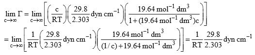 Adsorption Introduction (Part - 2) Chemistry Notes | EduRev