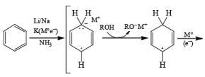 DMSO Based oxidizing reagents (Part - 3) - Reagents Chemistry Notes   EduRev