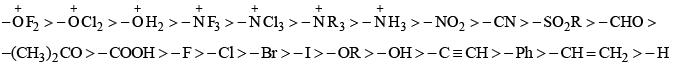 General Organic Chemistry - General Organic Chemistry, Organic Chemistry IIT JAM Notes | EduRev