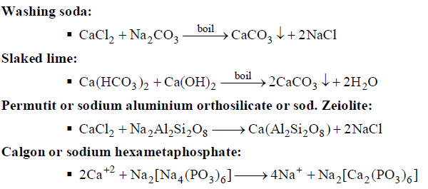 End Point And Equivalence Point - Mole Concept Chemistry Notes | EduRev