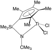 Homogeneous Catalysis in Organometallic Chemistry Notes | EduRev