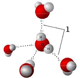 Gaseous Introduction (Part - 2) Chemistry Notes   EduRev