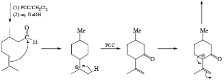Metal based oxidizing Reagents (Part - 1) - Reagents Chemistry Notes | EduRev
