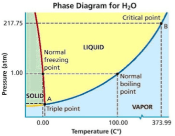 Phase equilibrium Introduction (Part - 2) Chemistry Notes | EduRev