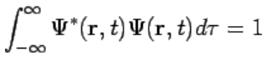Postulates & Operators in Quantum Mechanics Chemistry Notes   EduRev