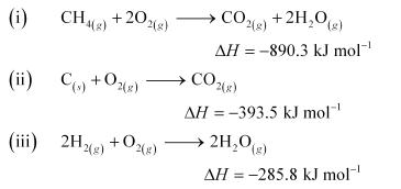 NCERT Solutions - Thermodynamics, Class 11, Chemistry | EduRev Notes