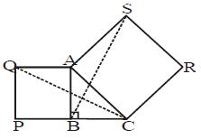 CBSE Class 9,Class 9 Mathematics