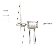 Classification of Sources of Energy, Fossil Fuels, Hydro and Wind Energy Class 10 Notes | EduRev