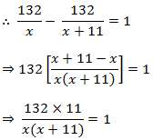 Quadratic,Equations,NCERT,Solution,10th,class,mathematics,Question and Answer (Q & A)