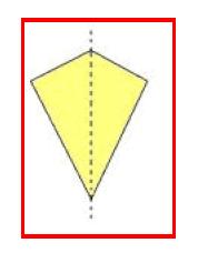 Chapter Notes - Symmetry Class 6 Notes | EduRev