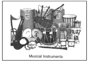 Propagation and Production of Sound Class 9 Notes | EduRev
