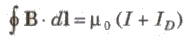 Maxwell`s Equations and Displacement Current Class 12 Notes   EduRev