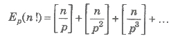 Combination: Detailed Explanation JEE Notes | EduRev