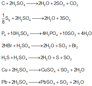 P- Block Elements, JEE Main Notes JEE Notes | EduRev
