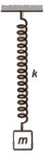 Types of Pendulums Class 11 Notes | EduRev