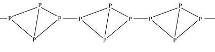 NCERT Solutions- p-Block Elements Class 12 Notes | EduRev