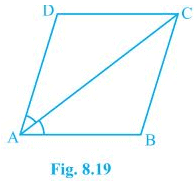 Class IX, Mathematics, NCERT, CBSE, Questions and Answer, Q and A, Important