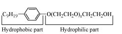 NCERT Solutions (In-text Questions): Chemistry in Everyday Life Class 12 Notes   EduRev