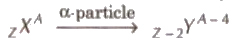 Radioactivity Class 12 Notes   EduRev