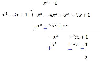 Polynomials,NCERT,Solutions,10th,Class,Cbse