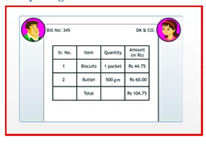 Chapter Notes - Decimals Class 6 Notes | EduRev