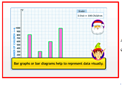 Chapter Notes - Data Handling Class 6 Notes | EduRev