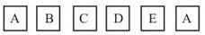 NCERT Solutions - Chapter 15: Probability, Class 10, Maths Class 10 Notes | EduRev