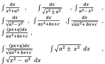 Detailed Syllabus of JEE (Main)-2021 JEE Notes | EduRev