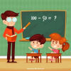 Teaching Notes | EduRev