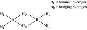 NCERT Solutions - Some P Block Elements Class 11 Notes | EduRev