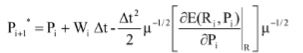 Chapter - ADMP-Theory and Applications, PPT, Chemical Engineering Computer Science Engineering (CSE) Notes | EduRev