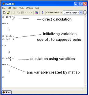 Chapter - Matlab Basics, PPT, ADC, Semester, Engineering Computer