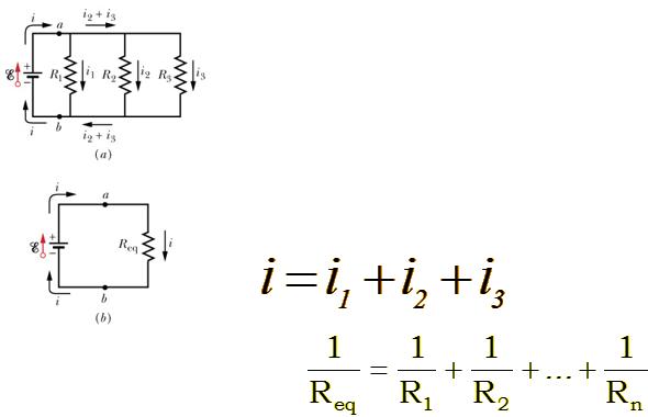 Chapter - DC Circuits, PPT, DC Circuit, Semester