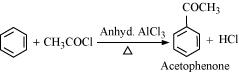 NCERT Solutions - Hydrocarbons Class 11 Notes | EduRev