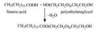 NCERT Solutions - Chemistry in Everyday Life Class 12 Notes | EduRev