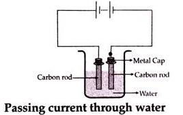 Class 8 Science Sample Paper - 8 Class 8 Notes | EduRev