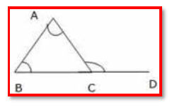 Chapter Notes - Practical Geometry Class 7 Notes | EduRev