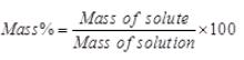 Class 9 Science Sample Paper 5 (Term 1) Class 9 Notes | EduRev