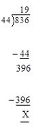 NCERT Solution, Ways of Multiply and Divide, class 5, Mathematics Class 5 Notes | EduRev