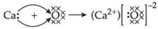 Worksheet (2): Metals and Non-metals Class 10 Notes | EduRev