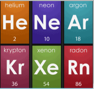 Dobereiner`s Triads, Octaves and Mendeleev`s Periodic Table Class 10 Notes   EduRev