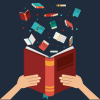 How to prepare for Class 10 Economics: Tips & Tricks for Economics Class 10 Notes | EduRev