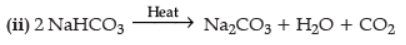 Worksheet (2): Acids, Bases and Salts Class 10 Notes   EduRev