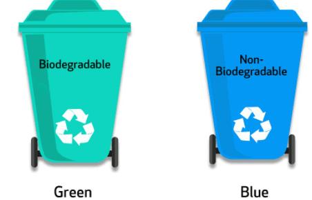 NCERT Solutions - Our Environment Class 10 Notes | EduRev